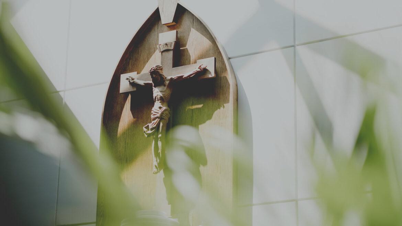 Diocese de Dourados Imagem destacada