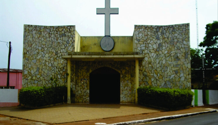 antoniojoao-paroquia-diocese-de-dourados